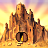 Golden Path icon