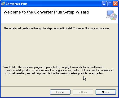 загрузка файла с изображением код программы с