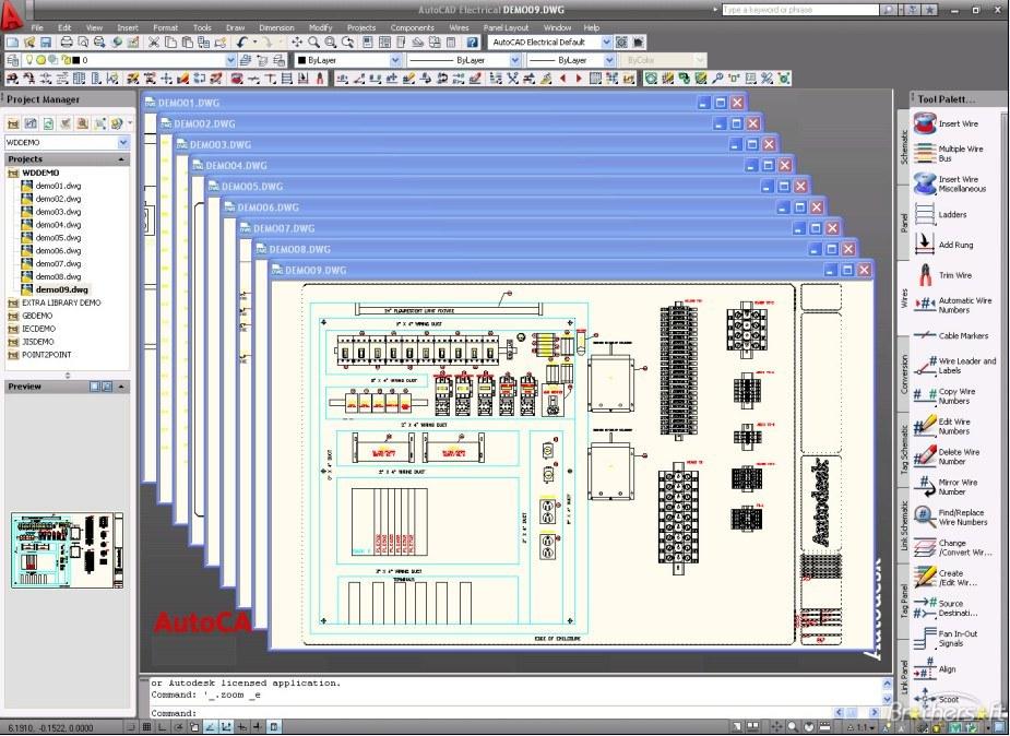 PDF Catalogs  Flip Catalogs  Eaton Europe  Electrical
