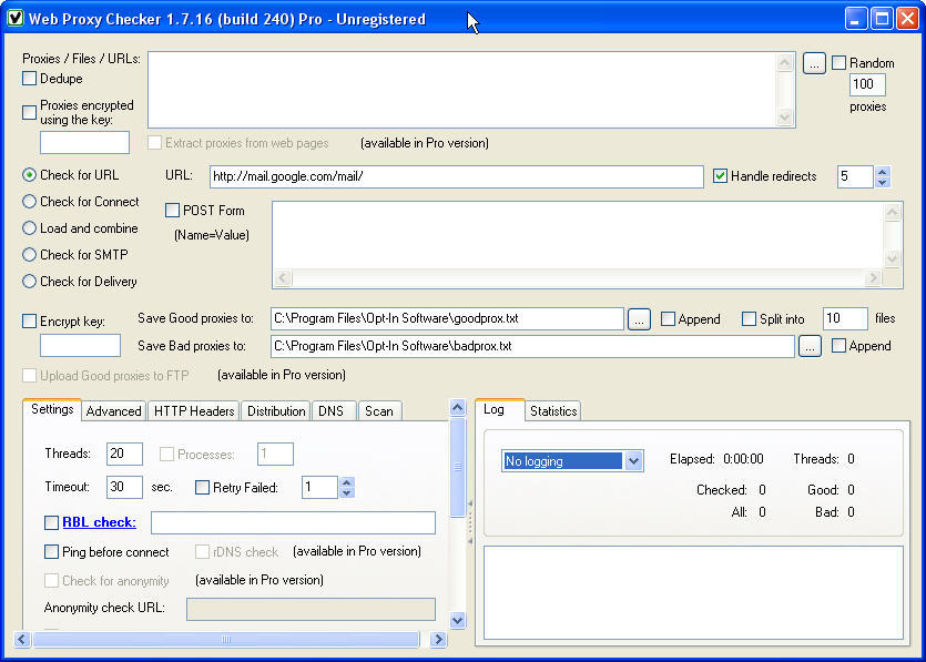 ip version all hide full-18
