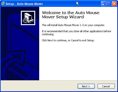 Auto Mouse Mover latest version - Get best Windows software