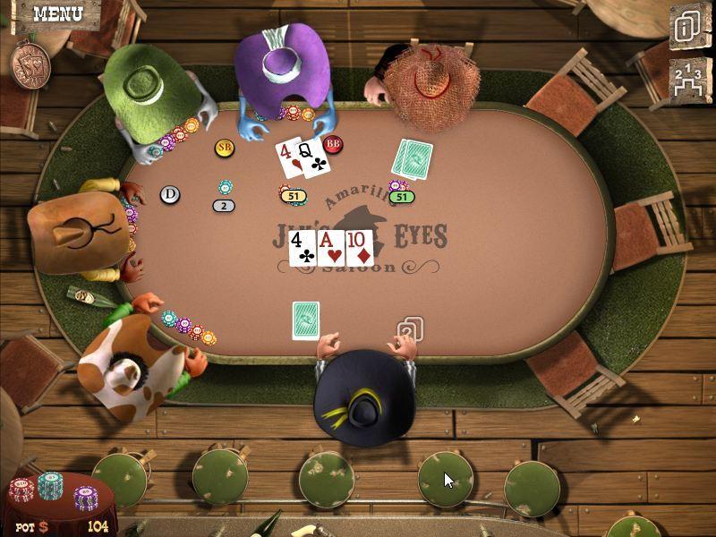 Камеди вумен в казино смотреть онлайн