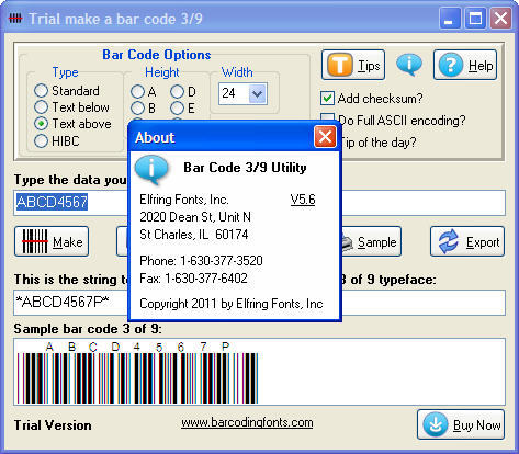 bar code essay Master the college application essay: using the art of writing and the science of success we live in a world full of data everything from our name and age to our food preferences is stored in a vault or a cloud, on a server somewhere, waiting to be retrieved and pinged across the globe to allow us to sign in to our email account or enable a.