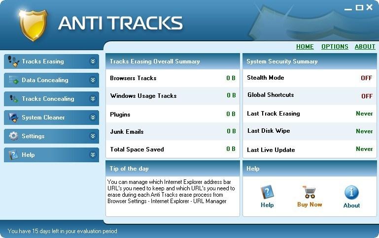 T-RackS CS Deluxe Download Mac - Free Mac Downloads