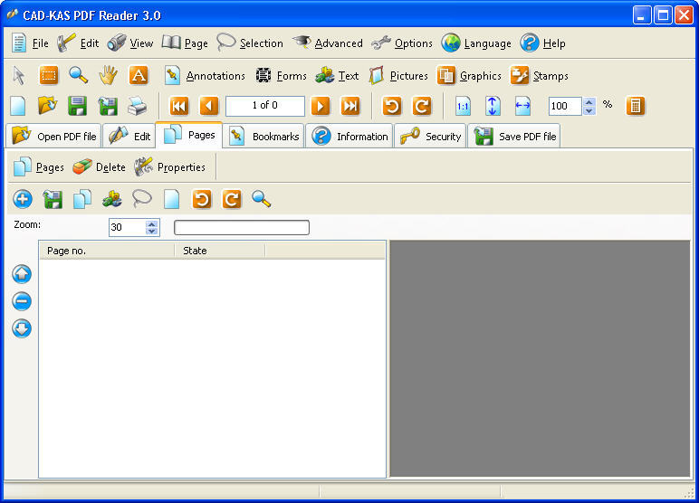 Download PDF Editor - latest version
