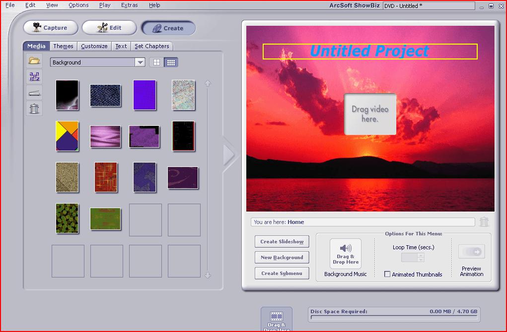 Lg hl-dt-st dvd-rom gdr8162b drivers download.