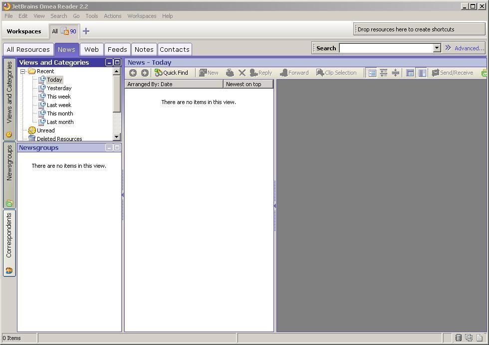 Free PDF Reader PDF Viewer Download - Foxit Software