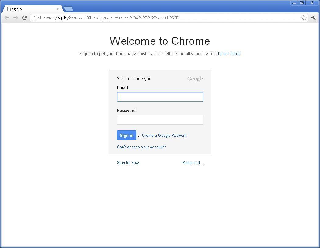 Как сделать скриншот на гугле 653