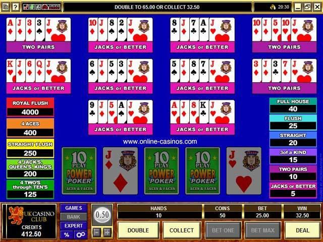 Скачать jakes bond казино рояль