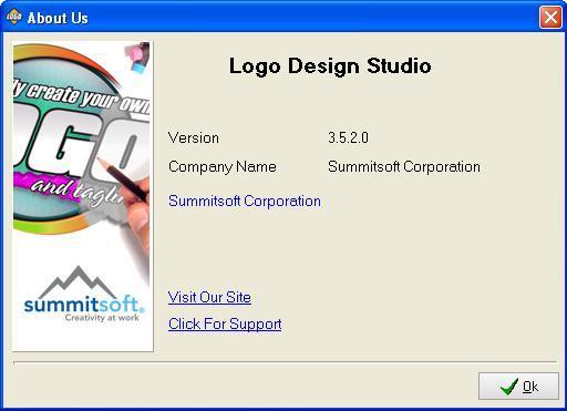 Logo design software review