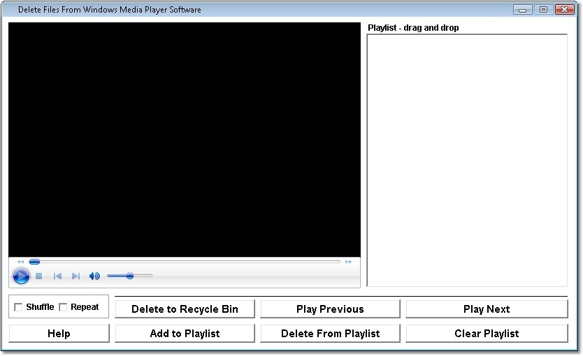 Delete Files By Date Software 7.0 Free Download. …