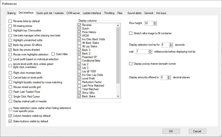 Betting assistant windows 8 team totals sports betting