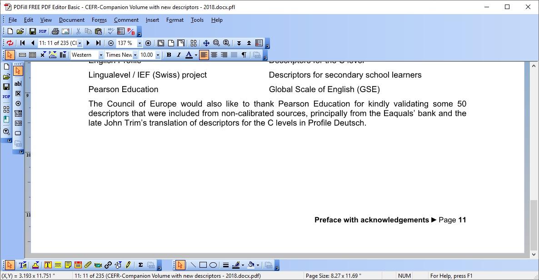 How We Get Free PDF Free Download