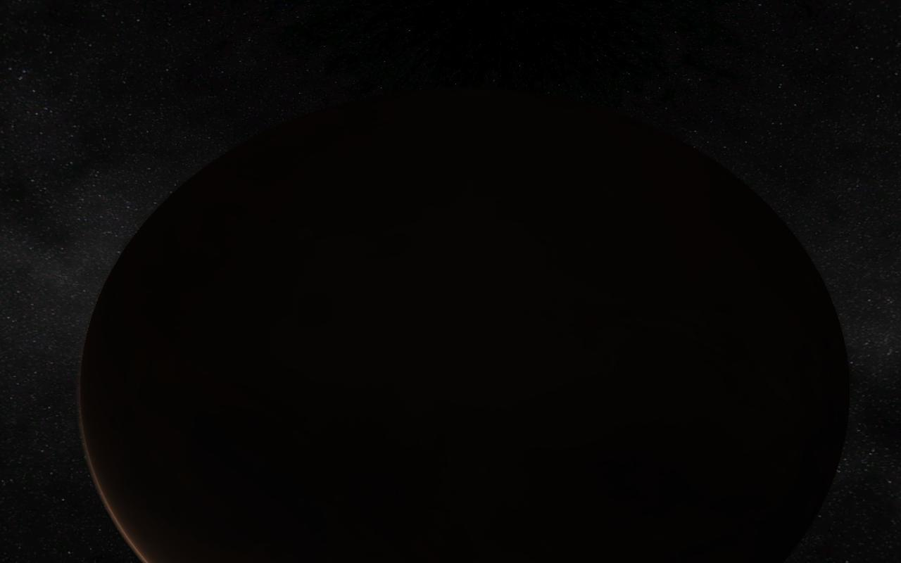 solar system mars 3d screensaver rixanecom - HD1280×800