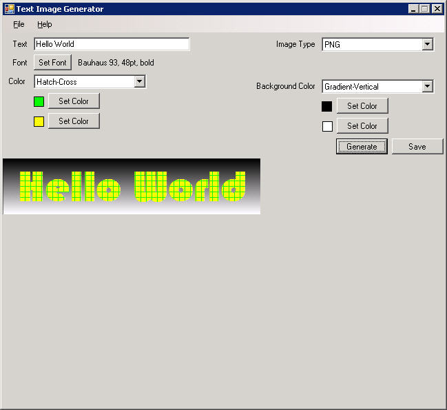 textspacenet text generator easy counter - 649×595
