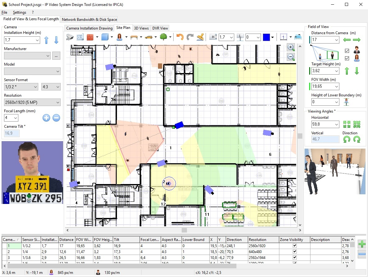 Ip Video System Design Tool Download For Free Getwinpcsoft
