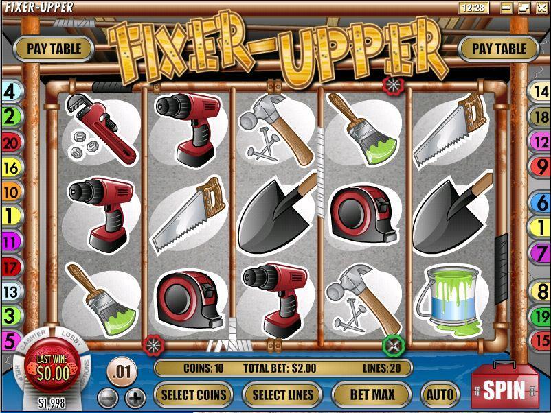 7 Regal Casino